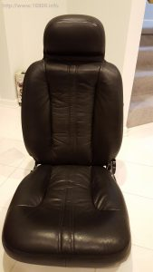 seat 1001