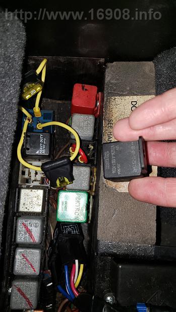 Surprising Cooling Fan Fix Eds D Wiring Digital Resources Remcakbiperorg